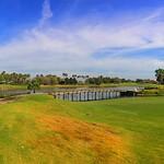 StoneyBrook West Golf Club thumbnail