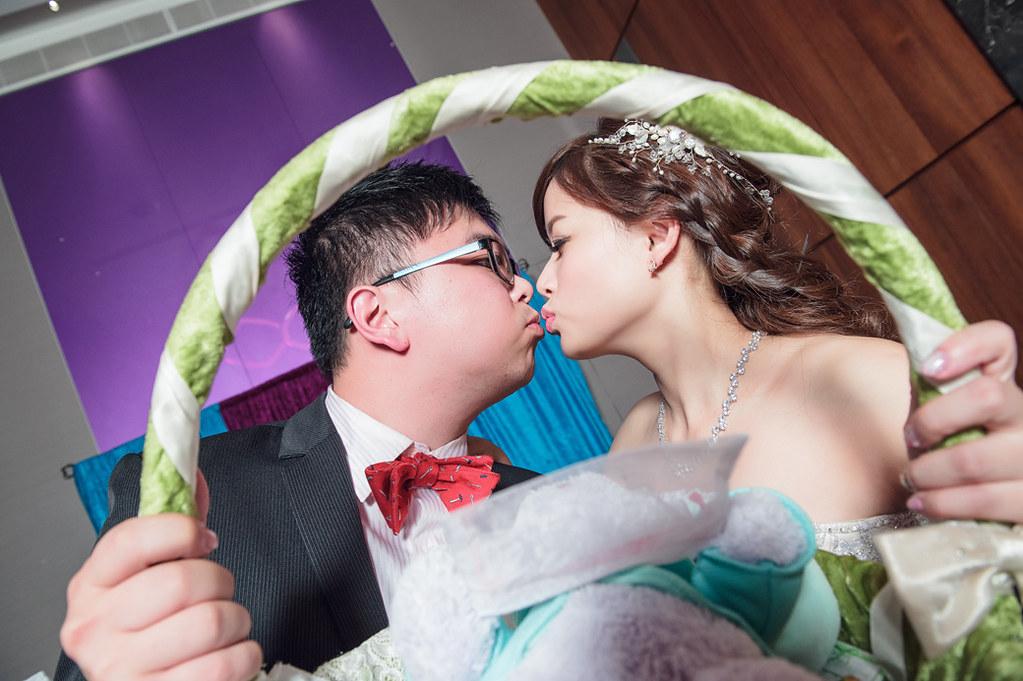 179非常優質婚禮攝影記錄推薦