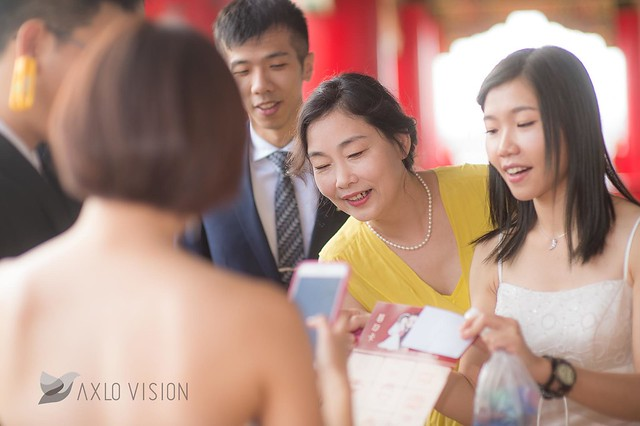 WeddingDay20161118_041