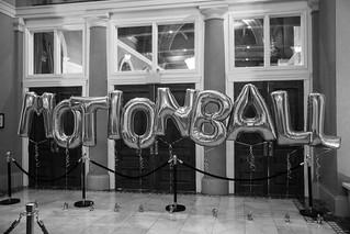Motionball-BestofToronto-2017-001