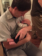 """Derek Holds Kailand • <a style=""""font-size:0.8em;"""" href=""""http://www.flickr.com/photos/109120354@N07/33113947335/"""" target=""""_blank"""">View on Flickr</a>"""