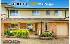 7/5 Doyle Road, Revesby NSW