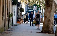 B21/40 Saunders Street, Pyrmont NSW