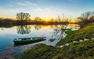 river Kupa (36)