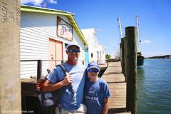 IMG_1879 (Blue Turtle Trawler) Tags: fortmyersbeach shrimpboats sh