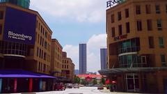 https://foursquare.com/v/encorp-strand-mall/4df173011f6e818dadf82c4d #travel #holiday #outdoor #building #Asia #Malaysia #selangor #petalingjaya #dataransunway #kotadamansara #旅行 #度假 #外景 #亚洲 #马来西亚 #雪兰莪 #八打灵再也 (soonlung81) Tags: 外景 building 旅行 雪兰莪 dataransunway travel petalingjaya holiday 亚洲 马来西亚 selangor malaysia outdoor 八打灵再也 kotadamansara asia 度假