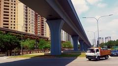 https://foursquare.com/v/dataran-sunway/4c10f78e81e976b06df10feb #building #travel #holiday #outdoor #Asia #Malaysia #selangor #petalingjaya #kotadamansara #dataransunway #高楼大厦 #旅行 #度假 #外景 #亚洲 #马来西亚 #雪兰莪 #八打灵再也