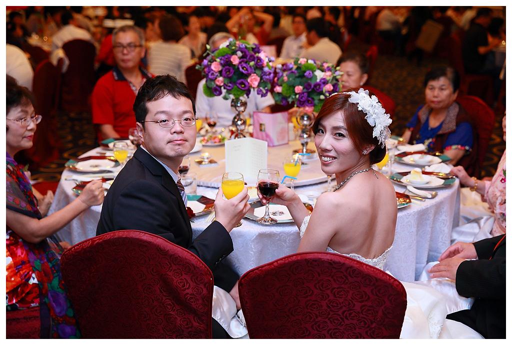 my wedding_0874