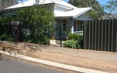 2A Samson Ave, Westbourne Park SA