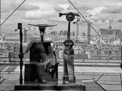 Centre Georges Pompidou - Paris # 11