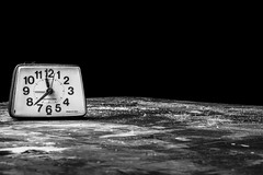 Time (Free for Commercial Use) Tags: pictures new travel original wallpaper blackandwhite bw black texture clock beautiful photography photo blackwhite interestingness interesting day image time photos background stock picture free images explore cc credit header rights creativecommons excellent gratis daytime jpg wallpapers jpeg reserved inspiring headers exciting alarmclock freestuff stockphotography freebies highquality royaltyfree commercialuse freephotos creativecommonsattribution dailyimage freeimages headerimages jpegphoto freephotography freepictures attributionrequired freeforcommercialuse ffcu freephotographer freefcu attributetheoriginalcreator freeimagesdaily freeforcommercialusecom ffcuimages ffcuphotos ffcupics ffcupictures ffcustuff ffcuart