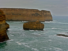 90--Great Ocean Road/12 Apostles, the Wreck (Aussiewig) Tags: australia victoria greatoceanroad 12apostles thewreck portcampbellnationalpark