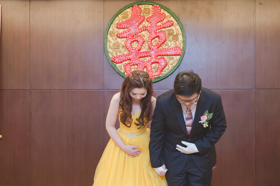14216651749 46315722eb o [台南婚攝]S&K/桃山日本料理餐廳