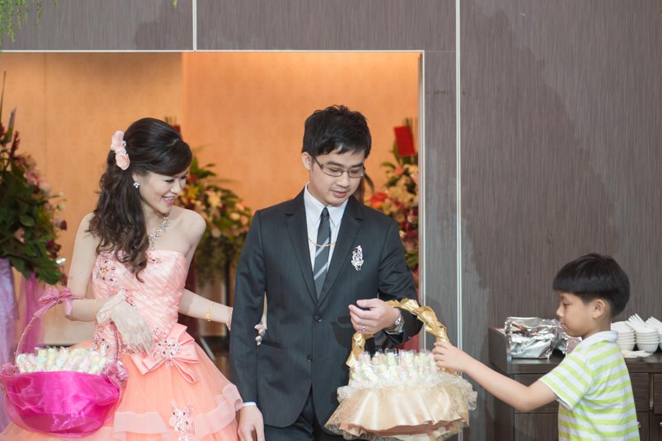 14216703347 ac39637315 o [台南婚攝] J&T/富霖華平宴會館
