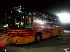 Maria De Leon 17 Super Deluxe (III-cocoy22-III) Tags: bus de maria deluxe philippines super leon 17 sur ilocos luxe laoag norte bantay batac