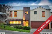 6 Billson Place, Glenroy NSW