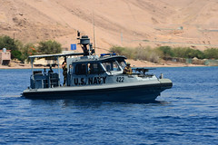 navy jordan kuwait usnavy jor riverine combatcamera expeditionary comcam 5thfleetareaofresponsibility ctg561 expeditionarycombatcamera mc1michaelsandberg taskgroup56 ctg567 ctu5673 jordaniannavalbase