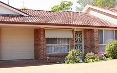 Address available on request, Wangi Wangi NSW