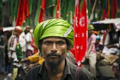 Sufi fakir (PawelBienkowski) Tags: islam sufi sufism fakir fakirs