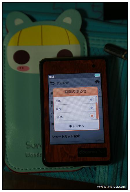 TD9A4731.jpg