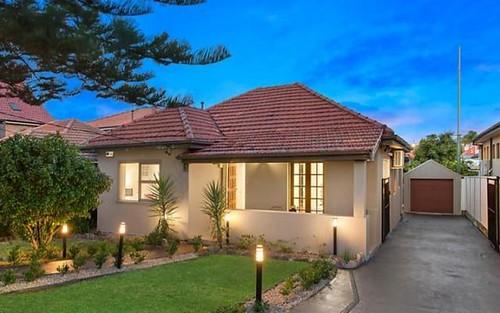 42 Gueudecourt Avenue, Earlwood NSW 2206