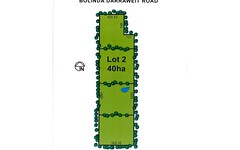 Lot 2 Bolinda - Darraweit Road, Bolinda VIC
