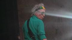 20140610_204935 (Correspondent/Dutch RTL News/Berlin) Tags: music berlin germany concert stones rolling jagger