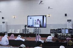 40 (Abdulbari Al-Muzaini) Tags: