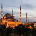 Turkey 202