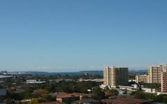 1310/7 Keats Ave, Rockdale NSW