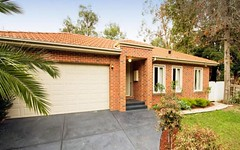 17 Deans Wood Road, Forest Hill VIC