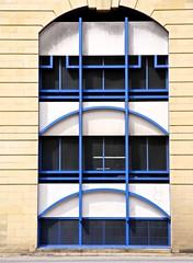 Windows (Big G1948) Tags: bristol modernarchitecture
