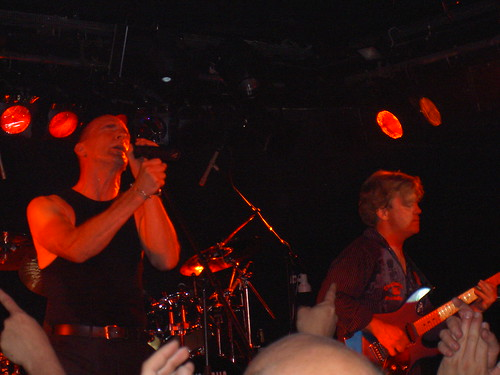 SAGA 05.07.2005 044