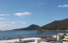 7.11/43-45 Shoal Bay Road, Shoal Bay NSW