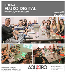 "aqutro_oficina_2013_2.jpg • <a style=""font-size:0.8em;"" href=""http://www.flickr.com/photos/70832524@N00/14464762071/"" target=""_blank"">View on Flickr</a>"