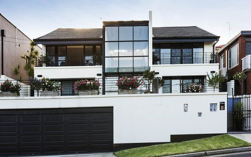 13 Tutt Crescent, Chiswick NSW 2046