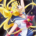 Over The Moon | Sailor Moon Crystal: Act I Review