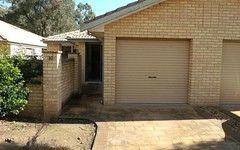 10/10 Womberra Place, South Penrith NSW