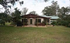 67 Whitings Lane, Quorrobolong NSW