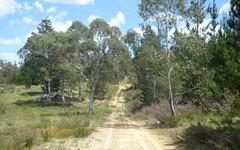 Lot 33 Nerriga Road, Nerriga NSW