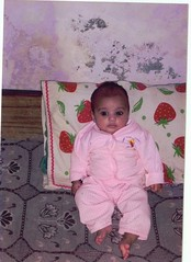 Singhal.Kanishka (2) (kanishka.singhal) Tags: kanishka singhal kanishkasinghal kanishkawallpaper kanishkaphoto kanishkasinghalpic singhalkanishka kanishkaimages kanishkapictures kanishkasinghalpictures