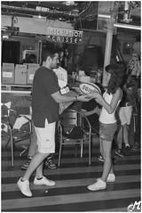 Tournois_06_2014_Cannes-014
