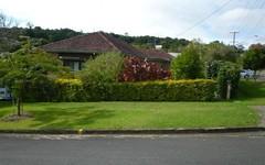 180 Ballina Road, Lismore NSW