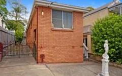 118 Allen St, Leichhardt NSW
