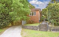 1 Marlow Road, Artarmon NSW