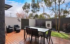 G 2,2-4 Darley Street, Forestville NSW