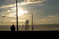 2014 Summer 21 (fineplop) Tags: sea hokkaido otaru risingsun d610 2875mm