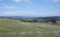 Ridgelands Swinging Ridges Road, Murrurundi NSW