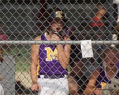 Iowa Games 2014, Softball (Garagewerks) Tags: girl field sport female ball all child sony bat sigma games iowa ames softball isu 2014 50500mm views50 views100 f4563 slta77v allsportiowagames2014 softballgirlfemaleyouthchildfieldballbatdiamondamesisu