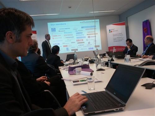18IOA Meeting (1) (Large)
